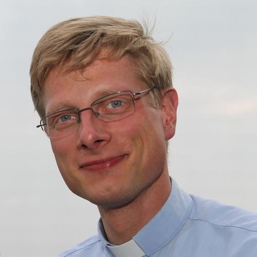 Franziskus von Boeselager