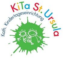 Logo St. Ursula