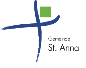 Logo_Anna_2016