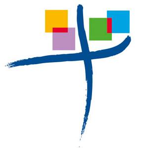 Logo_Gesamtfusion_01