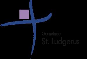 Logo_Ludgerus