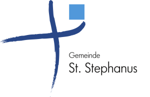 Logo_Stephanus