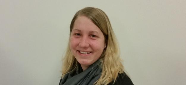 Annegret Baumholt