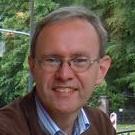 Christoph Hansen