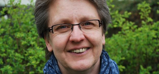 Jennifer Kempen
