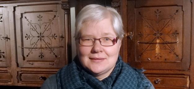 Marion Ketteler