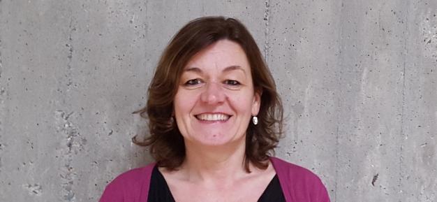 Dana Kulbatzki