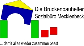 Logo des Sozialbüros