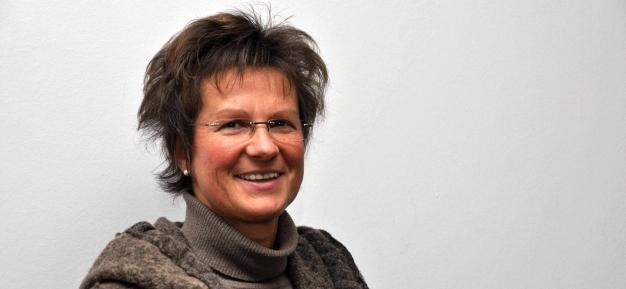 Lydia Pietrek