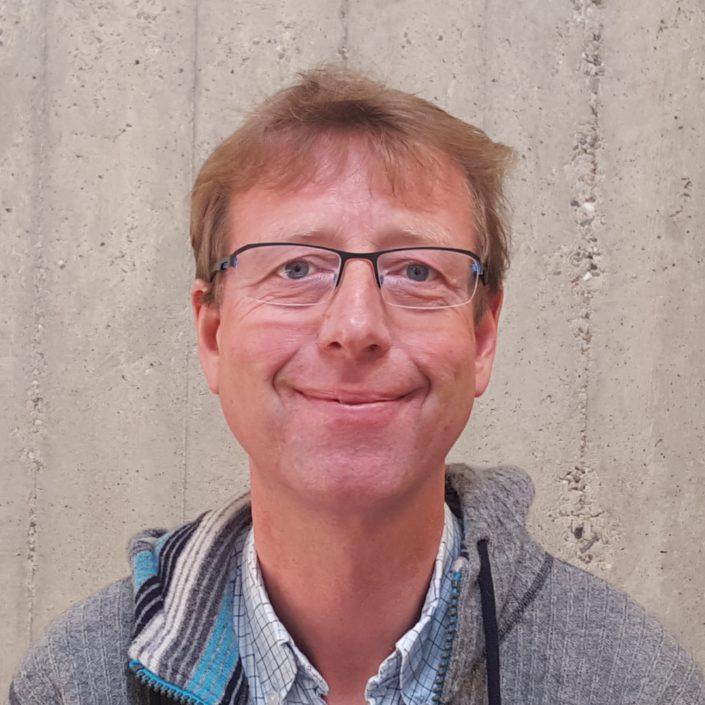 Thomas Laufmöller