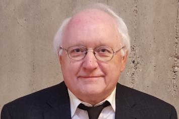 Norbert Schulze Raestrup