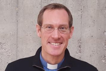 Timo Weissenberg