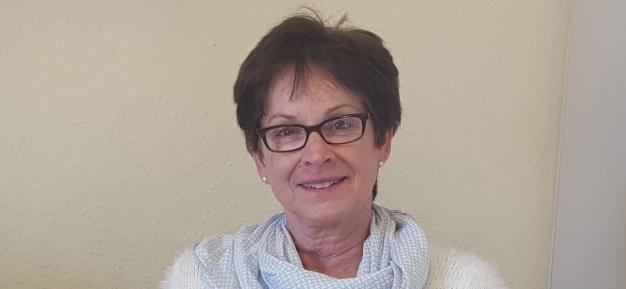 Lisa Wierichs