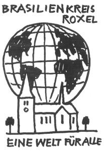 Logo_Brasilienkreis_Roxel