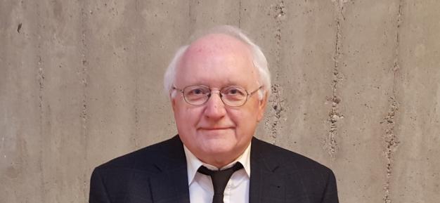 Norbert Schulze-Raestrup