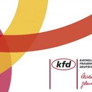 Logo_kfd_Leitbild