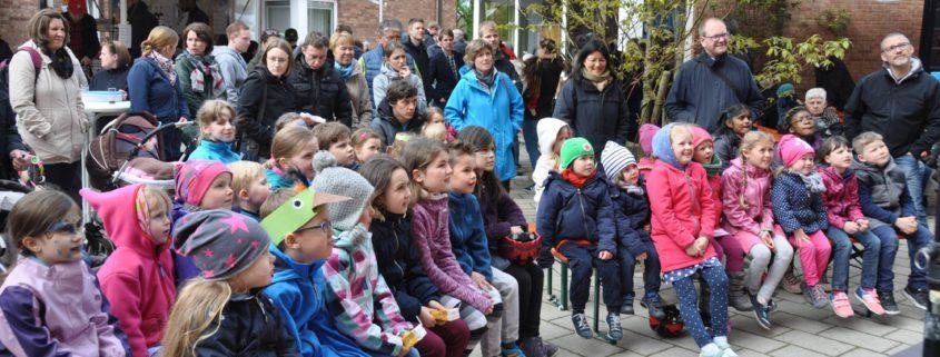 2016_04_gemeindefest_stst_055