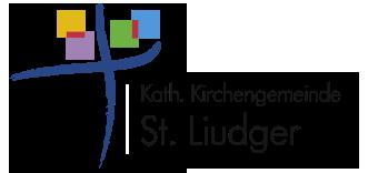 St. Liudger in Münster