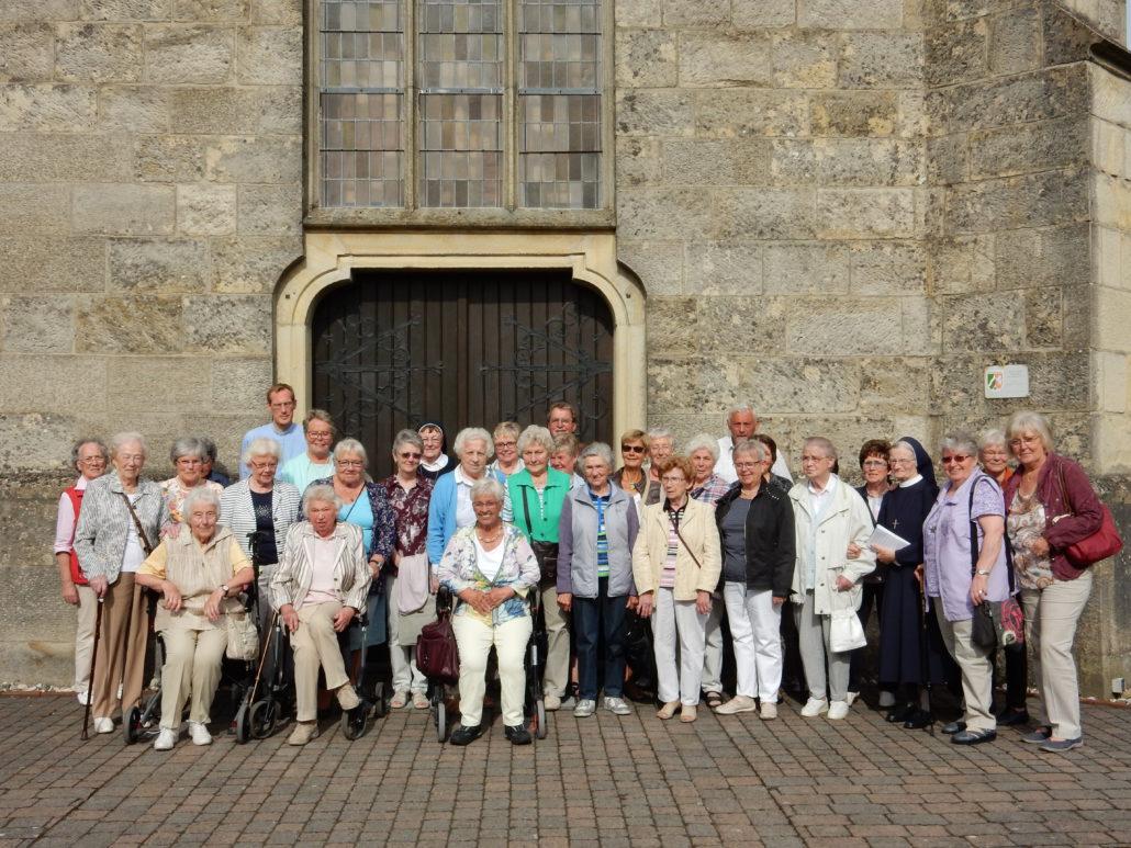 Seniorenwallfahrt 2016 03