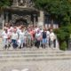 kfd St. Anna on Tour