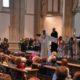 ökumenische Gottesdienste