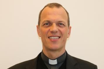 Martin Sinnhuber