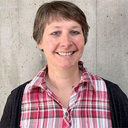 Sabine Banaschewitz