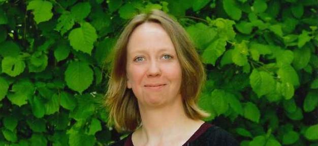 Karin Weßling