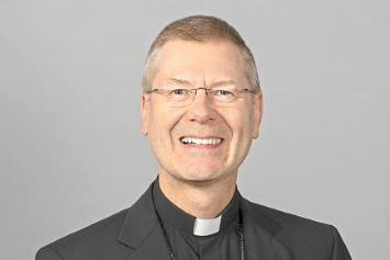 Dr. Stefan Zekorn