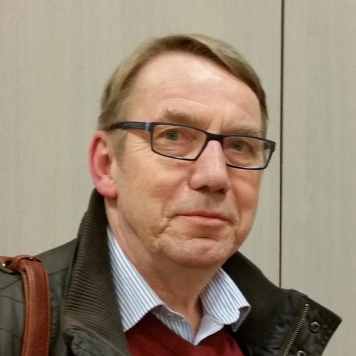 Georg Kreilkamp